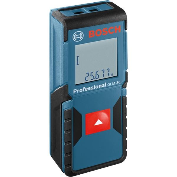 BOSCH – Medidor Laser de Distancias GLM 30