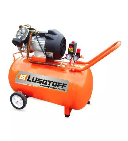 LUSQTOFF – Compresor LC-40100BD