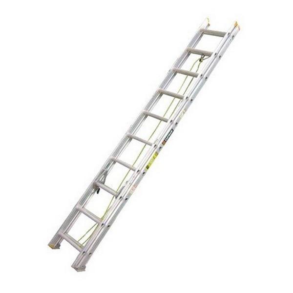 Duroll – Escalera Aluminio