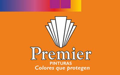Catálogo Premiere