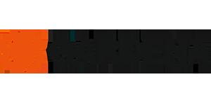 logo-gardena-alpha