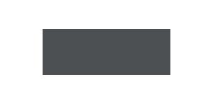 logo-gtm-alpha
