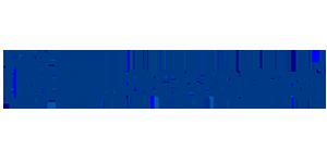 logo-husqvarna-alpha