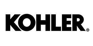 logo-kohler-alpha