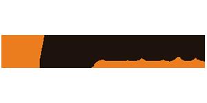 logo-lusqtoff-alpha