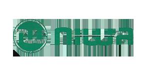 logo-niwa-alpha