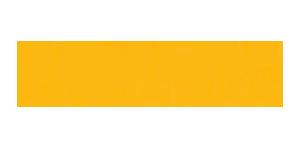 logo-pampapro-alpha