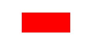 logo-skil-alpha