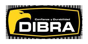 logo-dibra-alpha