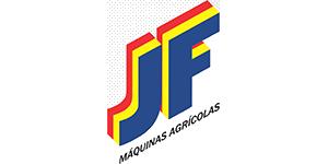 logo-jf-alpha