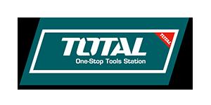 logos-total-alpha